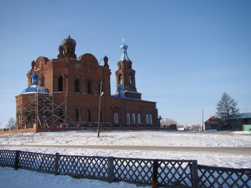 beloyarskiy-rayon-sverdlovskiy-oblast-snyat-prostitutku