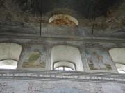 Церковь Илии Пророка - Смолинское - Каменский район - Свердловская область