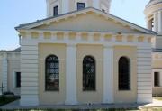 Колбино. Николая Чудотворца, церковь