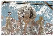 Церковь Казанской иконы Божией Матери - Брянцево (Петропавловский погост) - Тутаевский район - Ярославская область