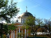 Кафедральный собор Сошествия Святого Духа - Херсон - г. Херсон - Украина, Херсонская область