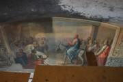 Николо-Корма. Введения во храм Пресвятой Богородицы, церковь