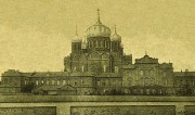 Козловский Боголюбский монастырь - Мичуринск - Мичуринский район - Тамбовская область