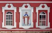 Мироново. Георгия Победоносца, церковь