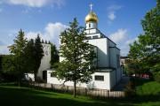 Кафедральный собор Вячеслава Чешского - Брно - Чехия - Прочие страны