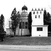 Брно. Вячеслава Чешского, кафедральный собор