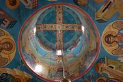 Церковь Нарвской иконы Божией Матери и Иоанна Кронштадского - Нарва - Ида-Вирумаа - Эстония