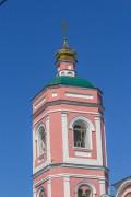 Данков. Георгия Победоносца, церковь
