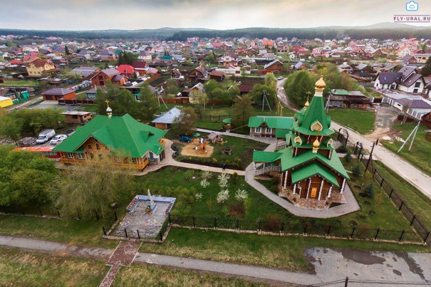selo-kashino-sisertskogo-rayona