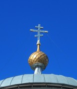 Дно. Михаила Архангела, церковь