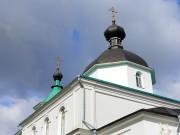 Церковь Петра и Павла - Сенница - Минский район и г. Минск - Беларусь, Минская область