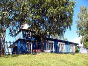 Церковь Илии Пророка - Радошковичи - Молодечненский район - Беларусь, Минская область