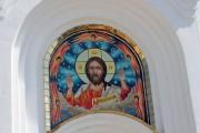 Собор Владимирской иконы Божией Матери - Лиски - Лискинский район - Воронежская область