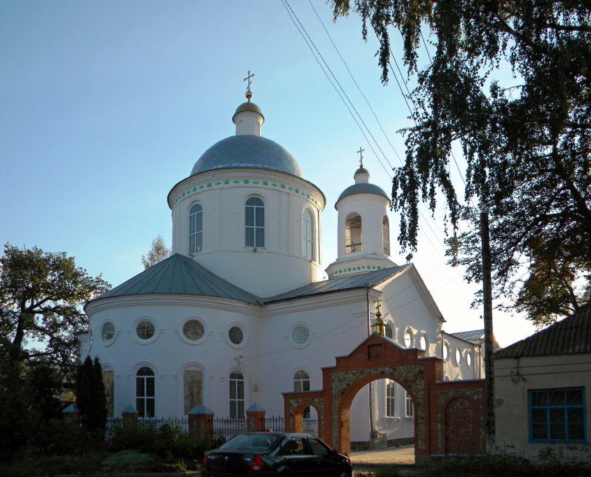 Автор фотографии: Илга Гондарева     Снято: 8 сентября 2012