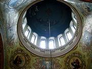 Церковь Николая Чудотворца - Льгов - Льговский район - Курская область