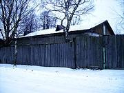 Церковь Леонтия Ростовского - Вологда - г. Вологда - Вологодская область