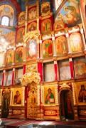 Собор Богоявления Господня - Иркутск - г. Иркутск - Иркутская область