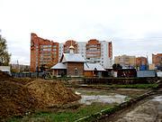 Церковь Сретения Господня - Рязань - г. Рязань - Рязанская область
