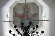 Полтава. Пантелеимона Целителя, церковь