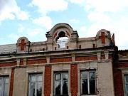 Ригодищенский Богородице-Рождественский монастырь - Ригодищи - Бологовский район - Тверская область