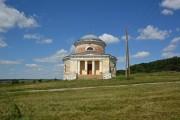 Пальна-Михайловка. Михаила Архангела, церковь