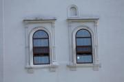 Церковь Благовещения Пресвятой Богородицы в Яковлевской слободе - Ярославль - г. Ярославль - Ярославская область