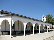 Церковь Елевферия - Ларнака - Ларнака - Кипр