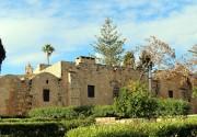 Монастырь Айя-Напа - Айа-Напа - Фамагуста - Кипр