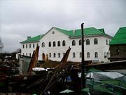 Монастырь Марии Магдалины - Роговская - Тимашёвский район - Краснодарский край