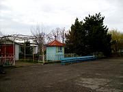 Успенский женский монастырь - Кореновск - Кореновский район - Краснодарский край