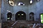 Церковь Варвары великомученицы - Туросна - Клинцовский район - Брянская область