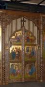 """Церковь иконы Божией Матери """"Умиление"""" - Самара - г. Самара - Самарская область"""