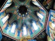 Мышецкое. Покрова Пресвятой Богородицы, церковь