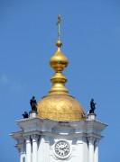 Кафедральный собор Спаса Преображения - Сумы - Сумской район - Украина, Сумская область