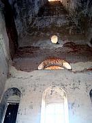 Церковь Николая Чудотворца - Кудлей - Ардатовский район - Нижегородская область
