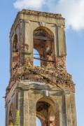 Церковь Никиты мученика - Тютчево - Лебедянский район - Липецкая область