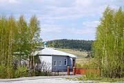 Церковь Михаила Архангела - Верхний Тагил - г. Верхний Тагил - Свердловская область