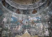 Церковь Димитрия Солунского - Избищи - Данковский район - Липецкая область