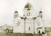 Висим. Николая Чудотворца и Анатолия Никомедийского, церковь