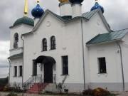 Лукоянов. Покрова Пресвятой Богородицы, кафедральный собор