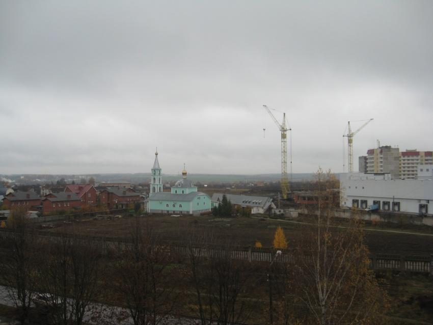 интим знакомства в городе железногорск