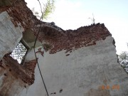 Церковь Димитрия Солунского - Минино - Вологодский район - Вологодская область