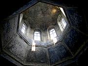 Церковь Димитрия Солунского - Болото - Горшеченский район - Курская область