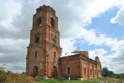 Хованщино. Михаила Архангела, церковь