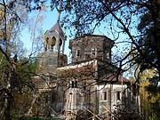 Церковь Иоанна Предтечи - Литвиново - Шенкурский район - Архангельская область