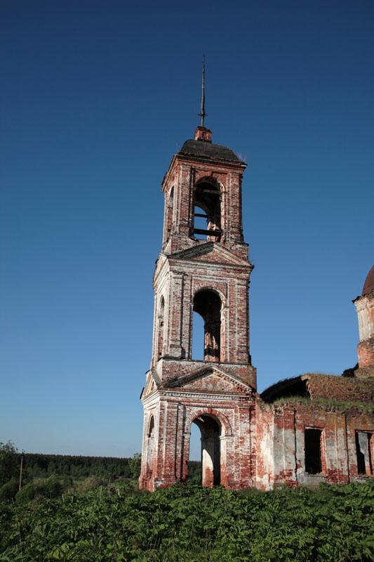 бань дерева село филипповское переяславский район ярославской области скрепляются печатью
