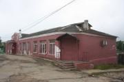 Церковь Георгия Победоносца - Жуков - Жуковский район - Калужская область