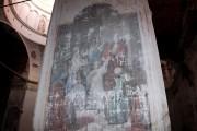 Церковь Покрова Пресвятой Богородицы - Ухтым - Богородский район - Кировская область