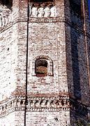 Церковь Вознесения Господня - Дмитриевское - Комсомольский район - Ивановская область