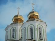 Церковь Вознесения Господня - Несвиж - Несвижский район - Беларусь, Минская область